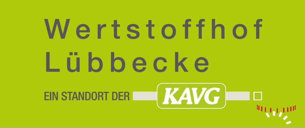 Neuer Name für den Wertstoffhof in Lübbecke
