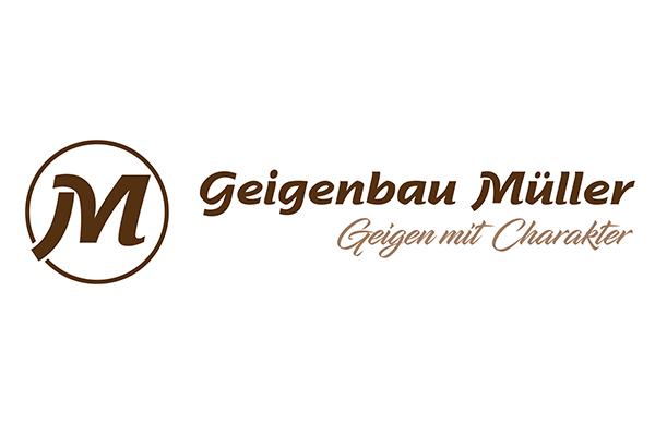 www.geigenbau-mueller.de