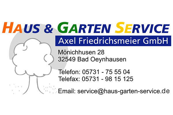 www.haus-garten-service.de