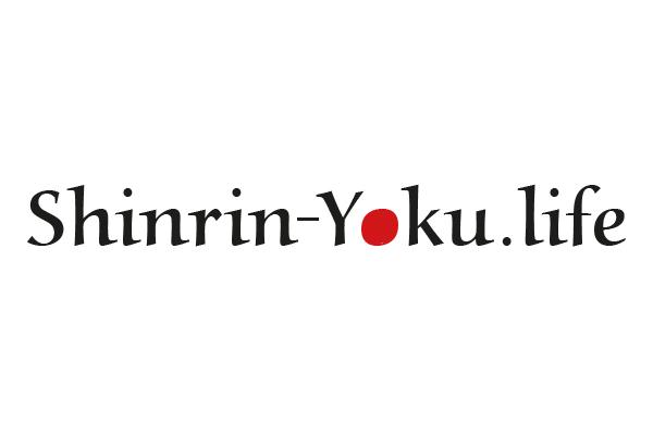 www.shinrin-yoku.life